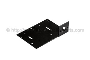 BRACKET FOR AUTOMATIC AXLE-LIFT ra