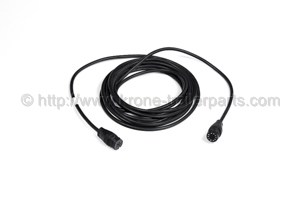 MAIN CABLE HARNESS 9M; 10ADR""