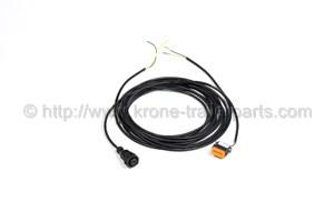 12 volt led tail light wiring diagram 12 volt parallel