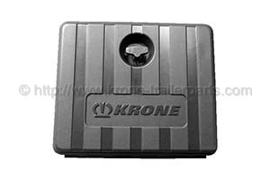 cover inclusive accessories for toolbox