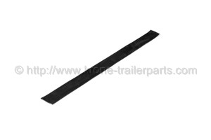 rubber support plate from 505817134