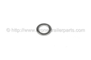 distance ring for roller 681030100